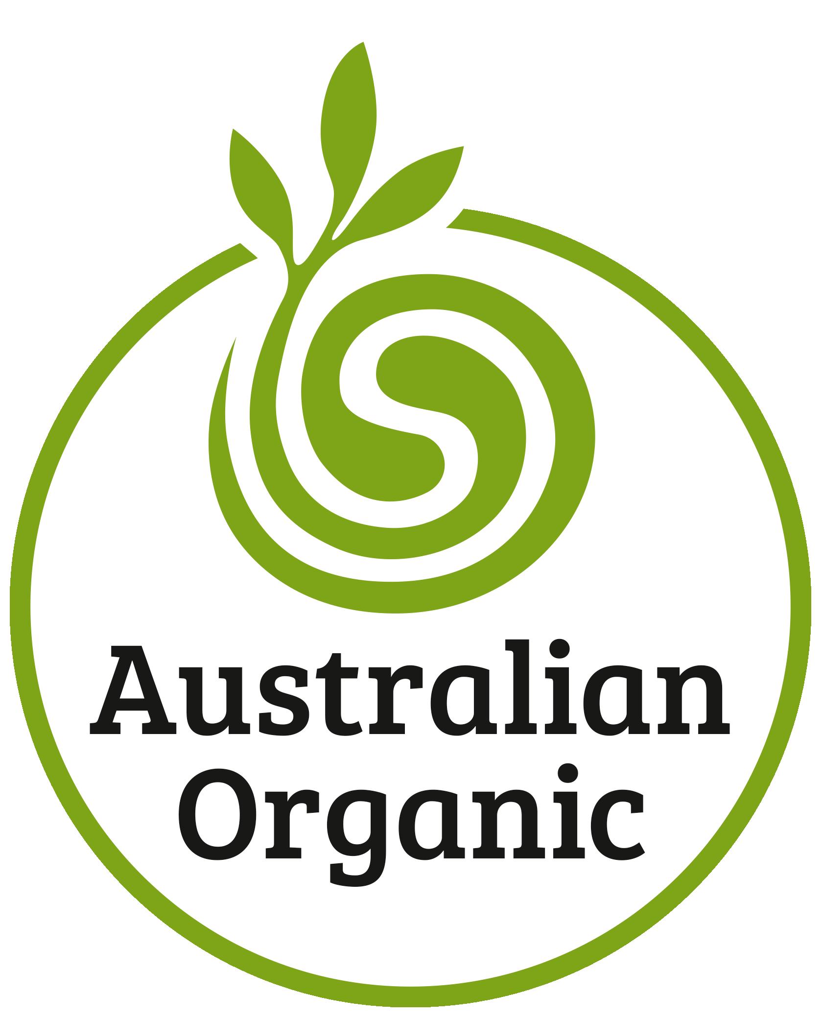 Australian-Organic---LOGO---Colour