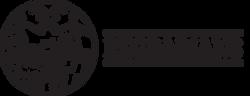 regrarians_logo_small_text