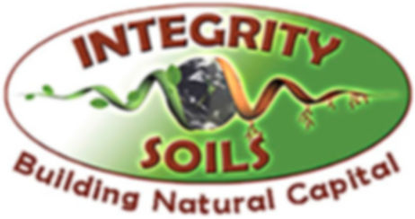 """Integrity Soils' Nicole Masters follows the work of Dr Elaine Ingham (www.soilfoodweb.com) by consulting, facilitating workshops, creating presentations and generally championing soil health for growers and consumers. They are based in Huntly NZ and offer services world-wide. Nicole talked to Barry Green (COBWA Committee member and operator of Western Tourist Radio) - see link under """"Regenerative Radio."""" The resources page is well stocked, and the videos show Nicole's talent for speaking on behalf of the microbes. Check out their blog for more articles."""