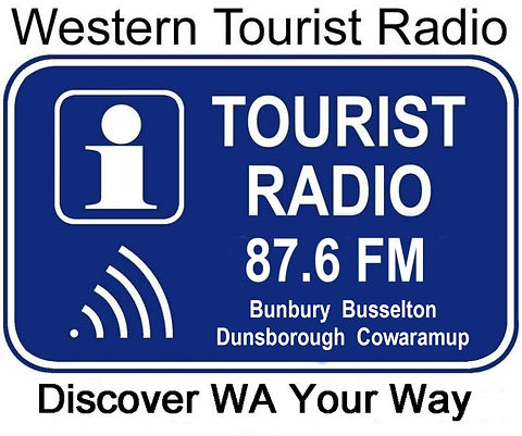 Barry Green has been collecting interviews since 2001 with experts in business, arts, agriculture and science as they travel through WA, to give insight to listeners of Western Tourist Radio 87.6FM. Interviews selected for the COBWA website will be of particular interest to residents of the South West / Great Southern Region.
