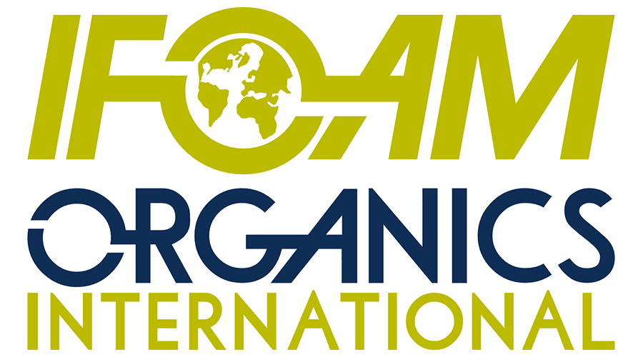 ifoam-organics-international-vector-logo