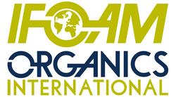 ifoam-organics-international-vector-logo