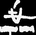udatsu logo white.png