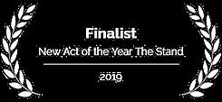 award%20(14)_edited.png