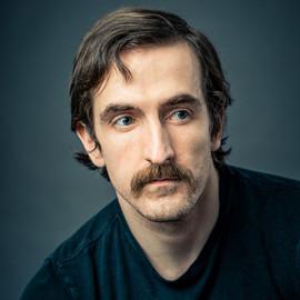 Cathal O'Riordan - Comedian