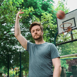 Andrew Nolan - Comedian:Filmmaker.jpg