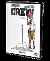 Crew DVD Adrian Tauss.png