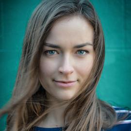 Emily Ferrier - Comedian
