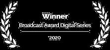 award%20(6)_edited.png