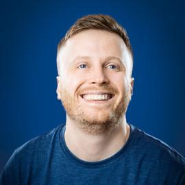 Josh Baulf - Comedian