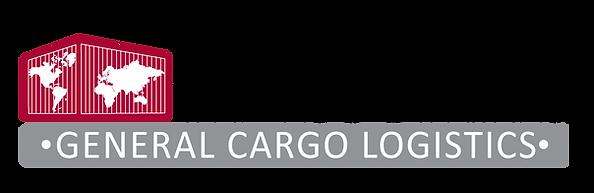 Orig-Logos-Mercomar-3Bus-04.png
