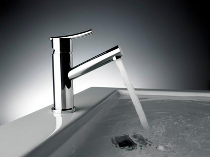 0181_39 ambientada con agua.jpg