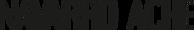 logo-Navarro%20(1)_edited.png