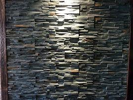 revestimientos para pared