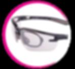 Seguridad-materiales-web-15.png