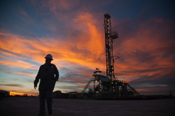 north-america-oil-and-gas1