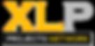 logo-xl.png