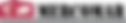 MERCOMAR-LOGO-01.png