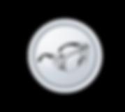 Orig-OL-Seguridad-CarpetaDiptica-JULIO c