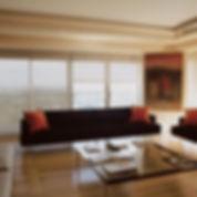 pisos flotantes y vinílico