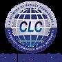 clcp-logo-branding.png