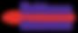 Logo-Fletamentos-01.png