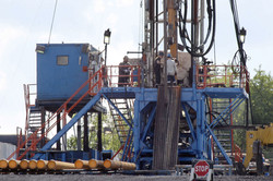 Gas-Drilling-Public-Lands
