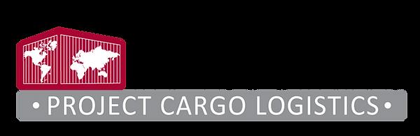 Orig-Logos-Mercomar-3Bus-02.png