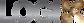 Logo-Logix.png