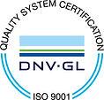 ISO_9001_noyear_ENG_COL_rgb (1).jpg