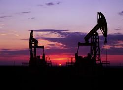 oil_drilling_equipment_oil_refining_equipment_2