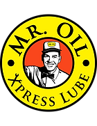 Mr. Oil Xpress Lube 10 Minute Oil Change Sebastian AMSOIL Dealer