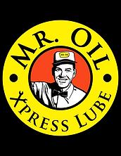 Mr. Oil Xpress Lube 10 Minute Oil Change Sebastian AMSOIL Dealer