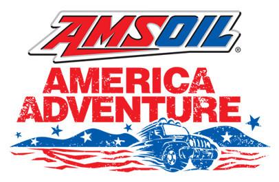 Ready. Set. AMSOIL Adventure!!!