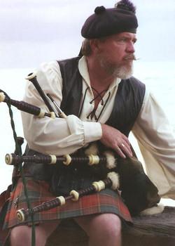 Celtic Casual Wear