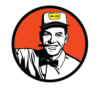 Mo Oil