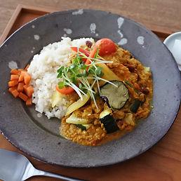 野菜カレー02.jpg