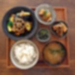 油淋鶏01_edited_edited.jpg