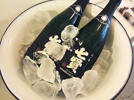 日本酒_スパークリング02.jpg