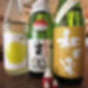 mokuji 国立 ごはんと雑貨 モクジ