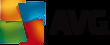 avg-logo-rgb-for-print-2429x989.png
