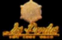 Les Perdus Logo