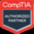 comptia_eccentrix_partner.png