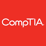 comptia_logo_white.png