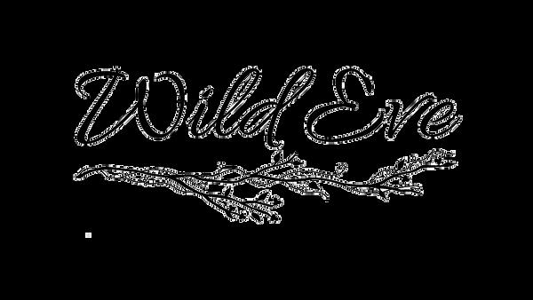 Wild Eve logo trans.png
