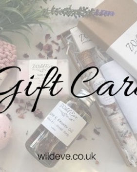 gift_card_edited_edited.jpg