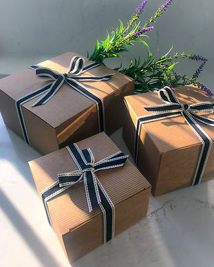 Gift Boxes.jpeg