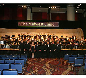 KellBand Midwest Clinic.jpg