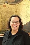 Maryann Stevens1 6 2012.JPG
