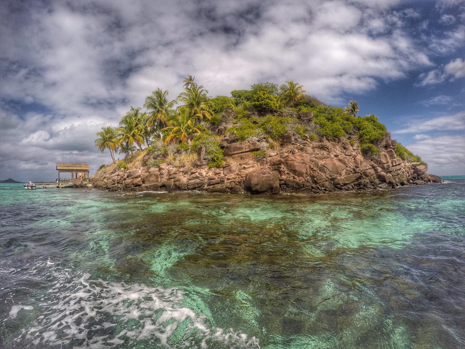 bahamas pixabay musha-cay-1209567_1920